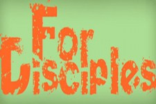 for disciples publishing logo 2