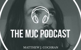 cropped-cropped-MJC-podcast-1400.jpg