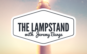 lampstand logo